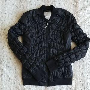 Bench lightweight puffer jacket